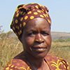 Beatrice in Swaziland