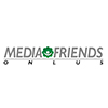 Media Friends e World Vision