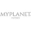 My Planet e World Vision